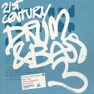 21st Century Drum & Bass 3