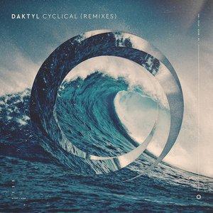 Cyclical (Remixes)