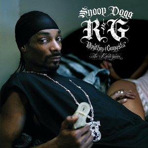 R & G (Rhythm & Gangsta): The Masterpiece