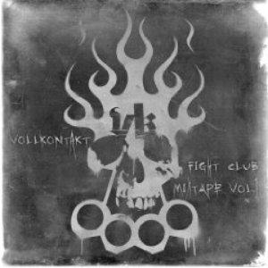 Fight Club Mixtape vol.1