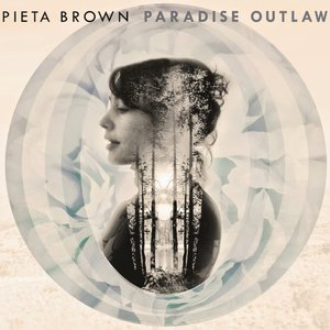 Paradise Outlaw
