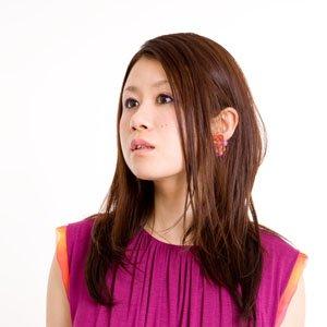 Avatar for Haruna Yokota