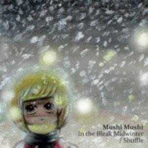In The Bleak Midwinter / Shuffle