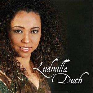 Image for 'Ludmilla Duch'