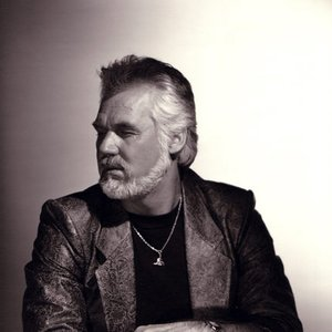 Avatar for Kenny Rogers