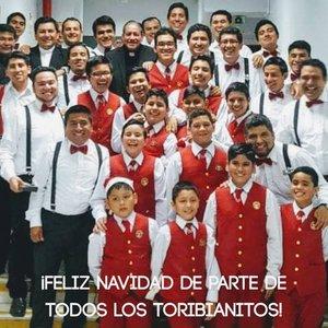 Avatar for Los Toribianitos