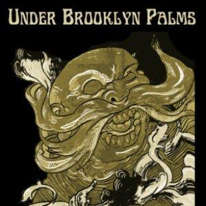 Avatar für Under Brooklyn Palms