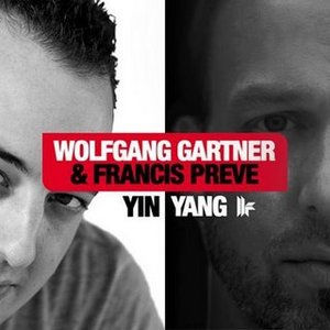 Аватар для Wolfgang Gartner & Francis Preve