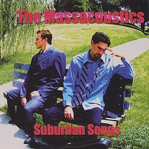 Suburban Songs