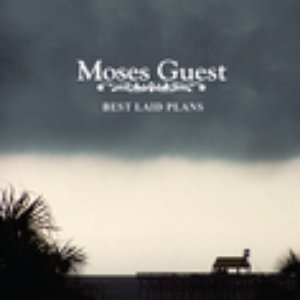 Avatar for Moses Guest