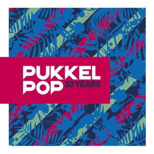Pukkelpop - 30 Years