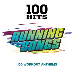 100 Hits Running Songs