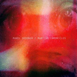 Martian Chroniсles