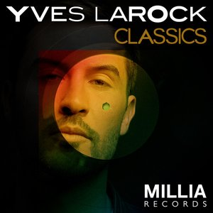 Yves Larock Classics