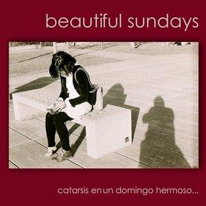 Catarsis en un domingo hermoso