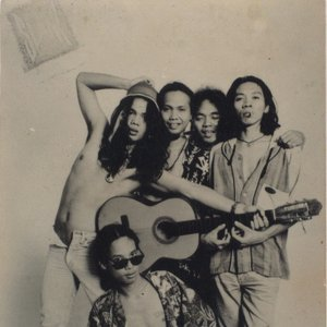 Avatar for Slank