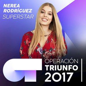 Superstar (Operación Triunfo 2017)