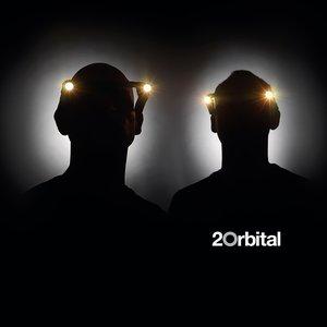 Orbital 20 (Digital)