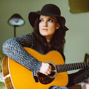 Avatar for Brandy Clark