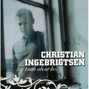 Christian Ingebrigtsen - The truth about lies