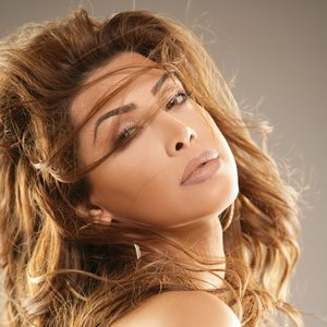 Avatar for Nawal al zoghbi