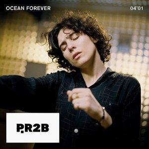 Océan Forever