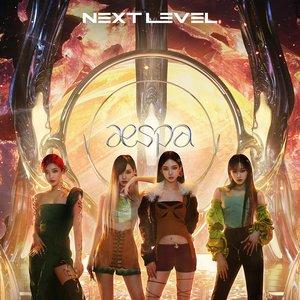 Next Level - Single