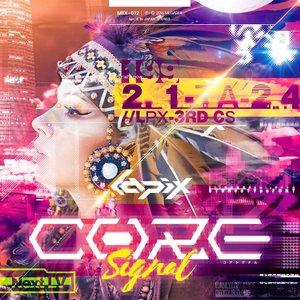 Core Signal