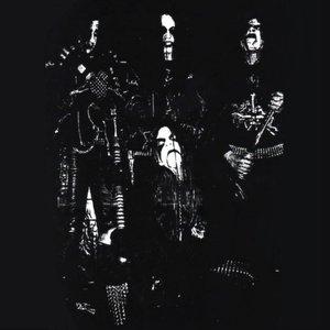Imagen de 'Emperor'