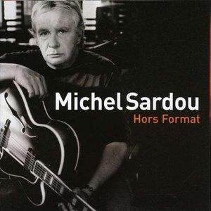 Hors Format