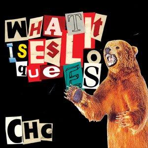 What it is Es Lo Que Es