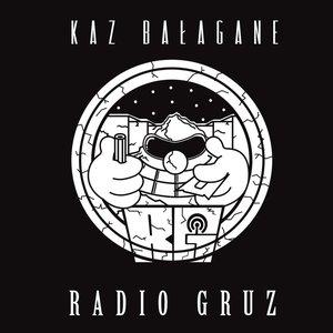Radio Gruz