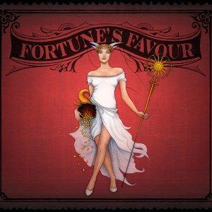 Fortune's Favour