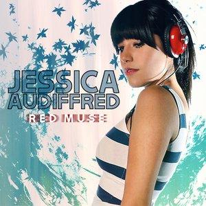 Avatar für Jessica Audiffred