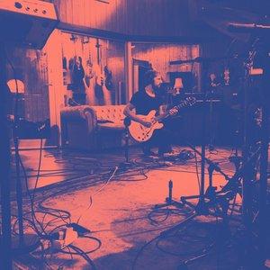 Live at Ingrid Studios