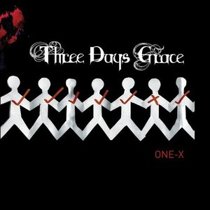 One-X (Deluxe Version)