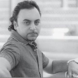 Avatar for Payam Salehi