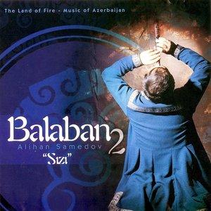 Balaban, Vol. 2