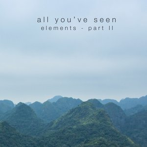 Elements - Part II