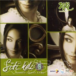 Avatar de Siti KDI