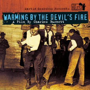 Warming By The Devils Fire - A Film By Charles Burnett