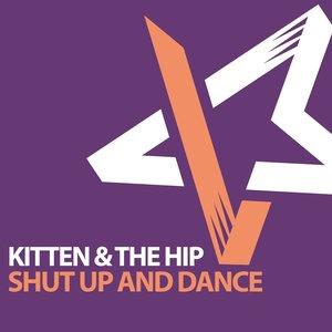Shut Up & Dance