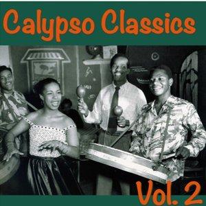 Calypso Classics, Vol. 2