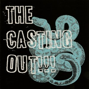 The Casting Out!!!