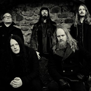 Avatar de Katatonia