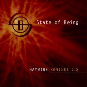 Haywire | Remixes 1:2
