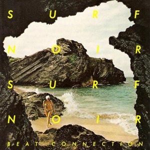 Surf Noir