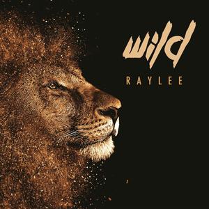 Raylee - Wild