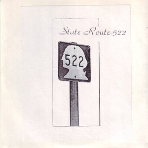State Route 522