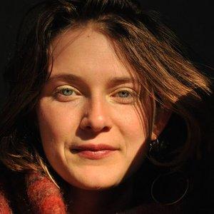 Avatar for Molly Sarlé